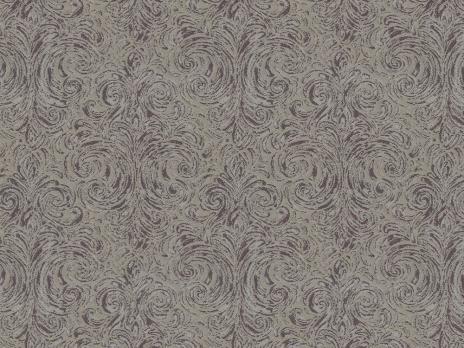 Ткань Gemstone 2690/17 - Espocada