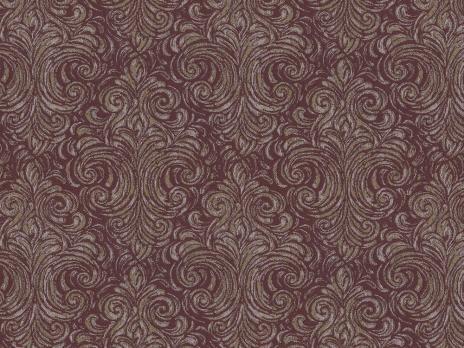 Ткань Gemstone 2690/31 - Espocada
