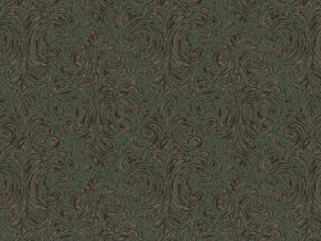 Ткань Gemstone 2690/54 - Espocada