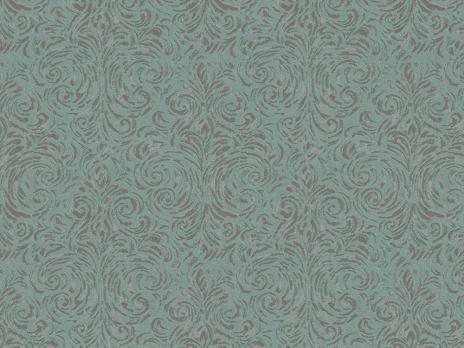 Ткань Gemstone 2690/73 - Espocada