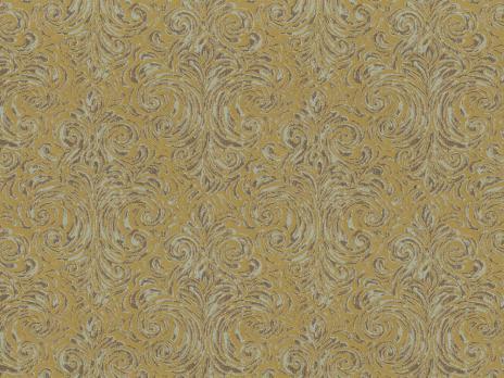 Ткань Gemstone 2690/90 - Espocada