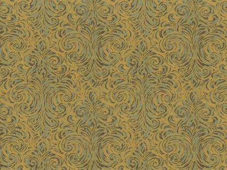 Ткань Gemstone 2690/91 - Espocada