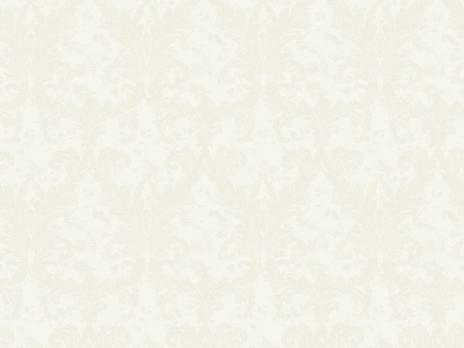 Ткань Gemstone 2691/10 - Espocada