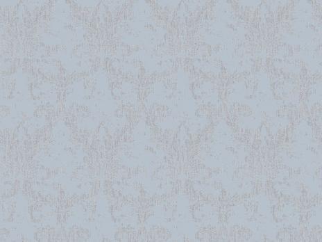 Ткань Gemstone 2691/71 - Espocada