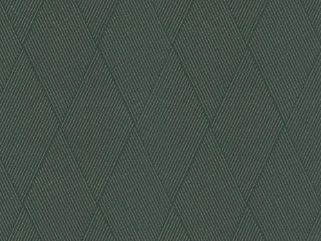 Ткань Gemstone 2692/58 - Espocada