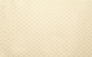 Ткань Borneo 04 скатертная - 5 Avenue / 5 Авеню