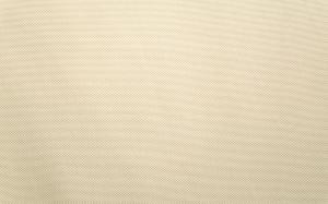 Ткань Borneo 05 скатертная - 5 Avenue / 5 Авеню