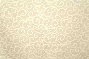 Ткань Borneo 07 скатертная - 5 Avenue / 5 Авеню
