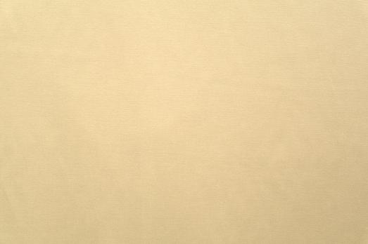Ткань Borneo 10 скатертная - 5 Avenue / 5 Авеню
