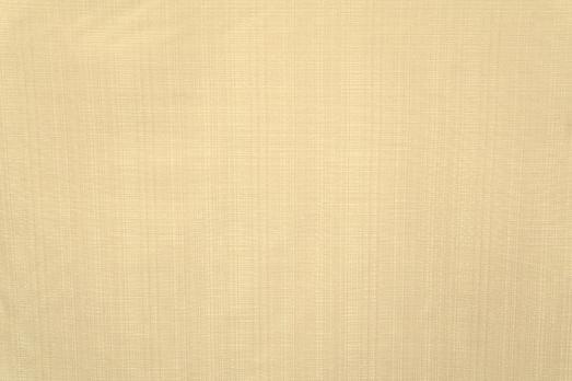 Ткань Borneo 11 скатертная - 5 Avenue / 5 Авеню