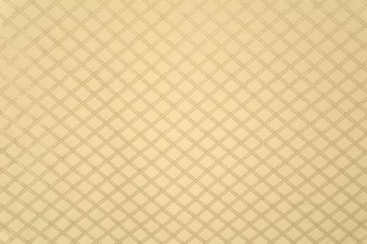 Ткань Borneo 12 скатертная - 5 Avenue / 5 Авеню