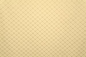 Ткань Borneo 13 скатертная - 5 Avenue / 5 Авеню