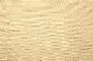 Ткань Borneo 14 скатертная - 5 Avenue / 5 Авеню