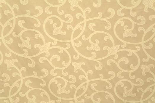 Ткань Borneo 17 скатертная - 5 Avenue / 5 Авеню