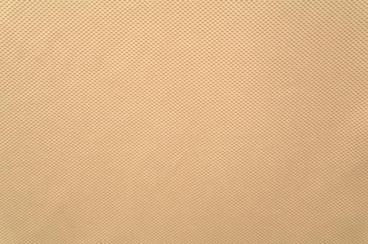 Ткань Borneo 23 скатертная - 5 Avenue / 5 Авеню