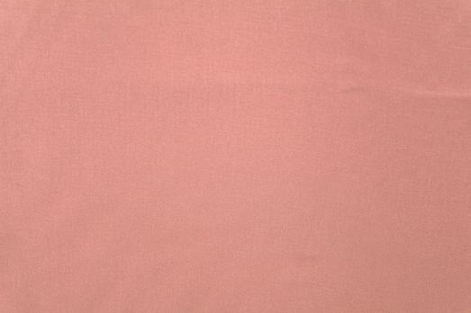 Ткань Borneo 28 скатертная - 5 Avenue / 5 Авеню
