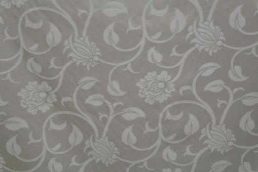 Ткань Borneo 45 скатертная - 5 Avenue / 5 Авеню