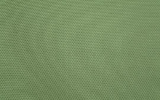 Ткань Borneo 50 скатертная - 5 Avenue / 5 Авеню