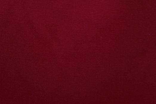 Ткань Borneo 55 скатертная - 5 Avenue / 5 Авеню