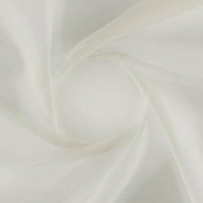 Ткань Aura Raffia - Daylight / Делайт