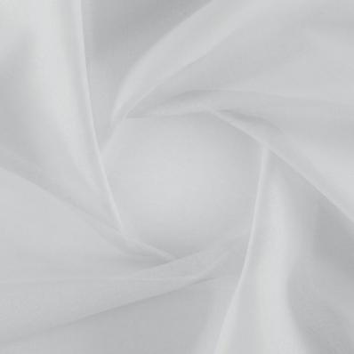 Ткань Blow Mist - Daylight / Делайт
