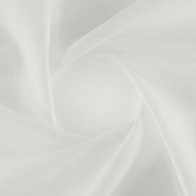 Ткань Blow Pearl - Daylight / Делайт