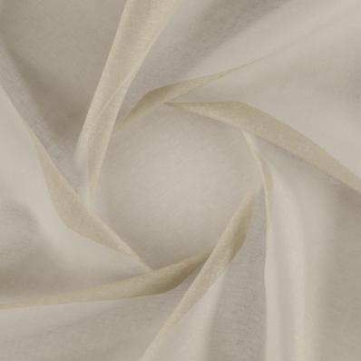 Ткань Blow Wheat - Daylight / Делайт