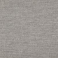 Daylight - Ткань Аphelion Iron