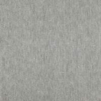 Daylight - Ткань Asteroid Steel