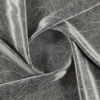 Ткань Comet Platinum - Daylight / Делайт