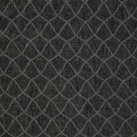 Daylight - Ткань Core Griffin