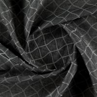 Ткань Core Griffin - Daylight / Делайт