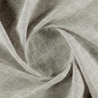 Ткань Core Mist - Daylight / Делайт