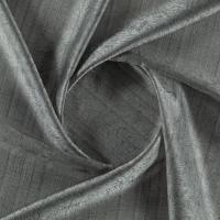 Ткань Cosmos Charcoal - Daylight / Делайт