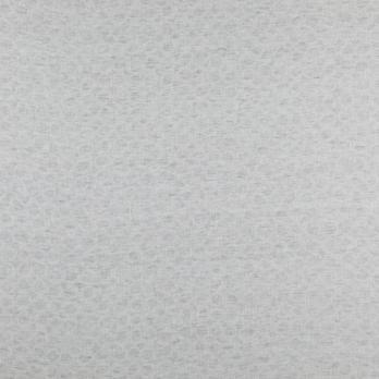 Daylight - Ткань Scope Mist