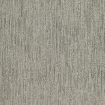 Daylight - Ткань Space Cement