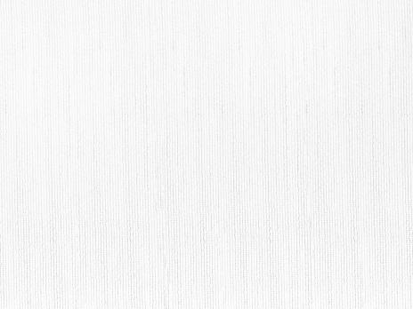 Ткань Tulle 1011 / 10 - Trento Studio