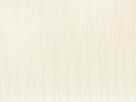 Ткань Tulle 1011 / 12 - Trento Studio