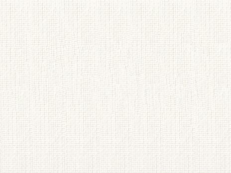 Ткань Tulle 1012 / 11 - Trento Studio