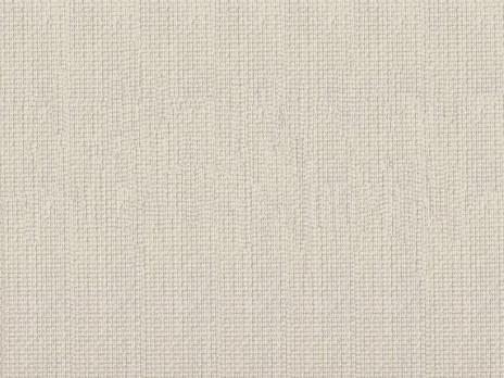 Ткань Tulle 1012 / 41 - Trento Studio