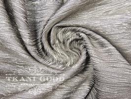 Ткань Деколаб / Decolab 15902