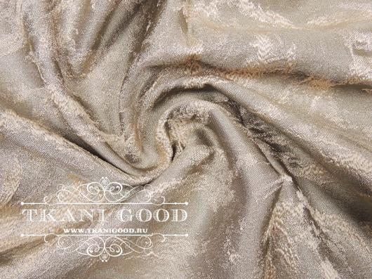 Ткань Деколаб / Decolab 15904