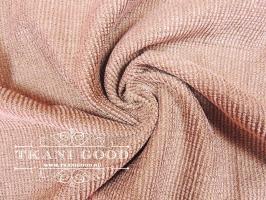 Anka Textile - Ткань Amasra Plain