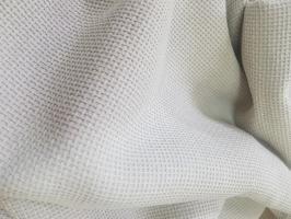 Anka Textile - Ткань Andante