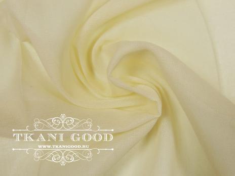 Anka - Ткань Colorama