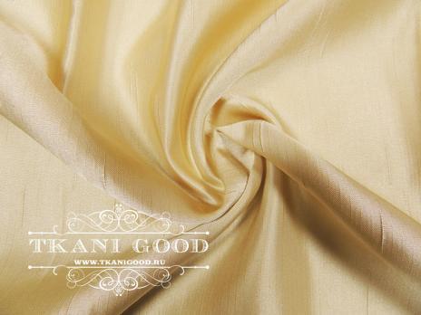 Anka Textile - Ткань Shalimar