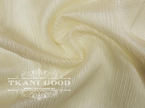 Anka Textile - Ткань Slim