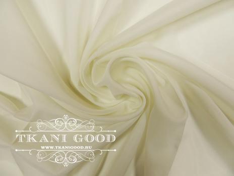 Anka Textile - Ткань Soft Tul