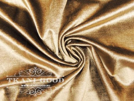 Anka Textile - Ткань Victorian