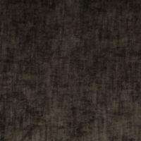 Daylight - Ткань Even Chestnut